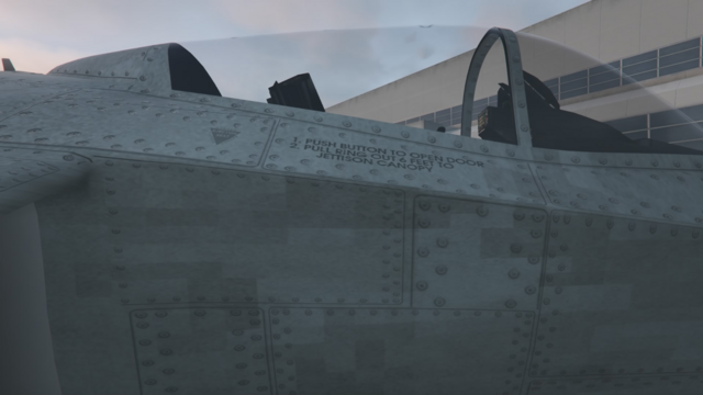 File:Hydra GTAVe Exterior Canopy Detail.png