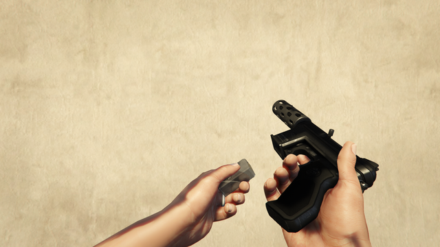 File:MachinePistol-GTAO-FPVReload.png