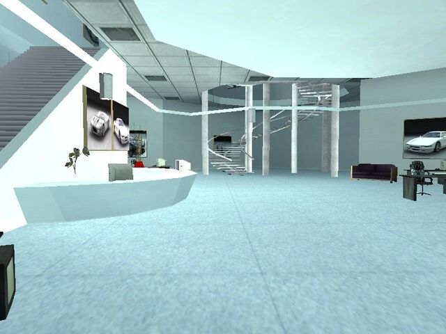 File:Otto'sAutos-GTASA-interior.jpg