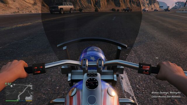File:Sovereign-GTAV-Dashboard.jpg