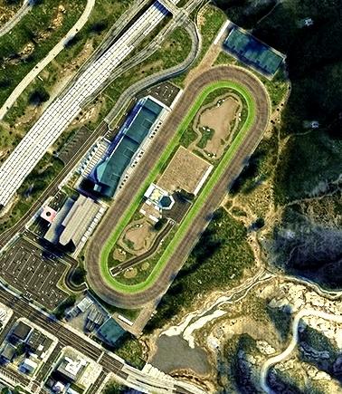 File:VinewoodRacetrack-GTAV-SatelliteView.jpg