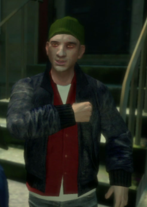 File:BrianMeech-GTAIV.png