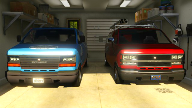 File:Burrito-van-front-differenes-gtav.png