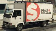 Deals&DollarsMule-GTAV-front