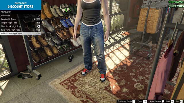 File:FreemodeFemale-Sneakers5-GTAO.png