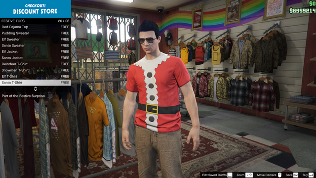 File:FreemodeMale-FestiveTops26-GTAO.png