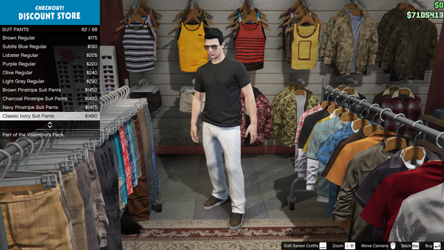 File:FreemodeMale-SuitPants68-GTAO.png