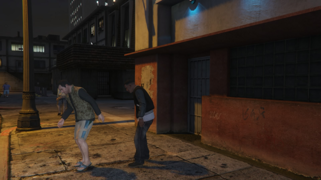 File:Hi-Men Nightclub GTAV Friend Activity.png
