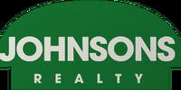 Johnsons Realty