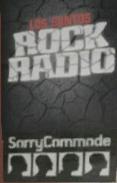 File:Lossantosrockradio.png