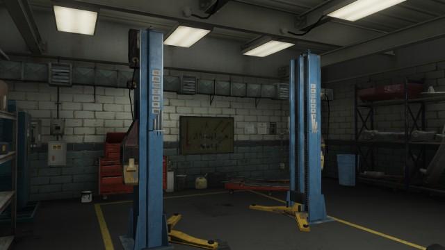 File:Pdm-garage.jpg