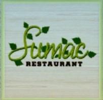 File:SumacRestauran-GTAV-Logo.jpg