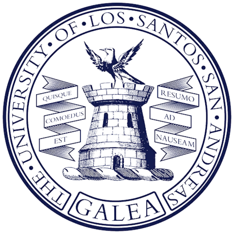 File:The University of San Andreas, Los Santos Seal.png