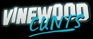 VinewoodCunts-GTAIV-Logo