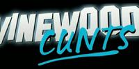 Vinewood Cunts