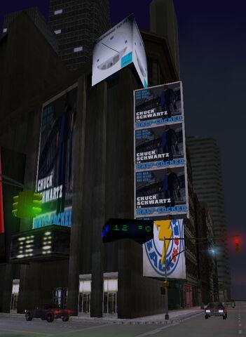 File:BedfordPointclock-GTA3.jpg