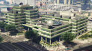 DailyGlobeHeadquarters-GTAV