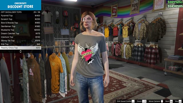 File:FreemodeFemale-OffShoulderTops25-GTAO.png