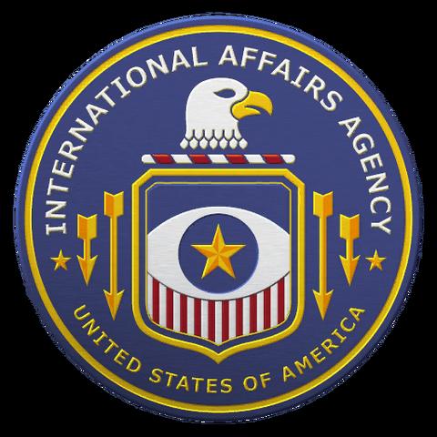 File:IAA-GTAV-Seal.png