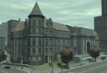 LibertyStateNaturalHistoryMuseum-GTA4-exterior