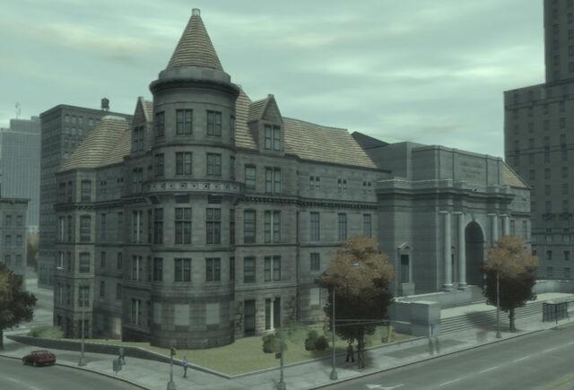 File:LibertyStateNaturalHistoryMuseum-GTA4-exterior.jpg