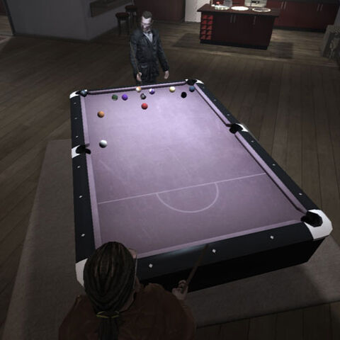 File:Pool-GTAIV-PlayerXPoolTable.jpg