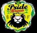 Pride Brew