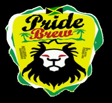 File:PrideBrew-GTAV-Logo.png