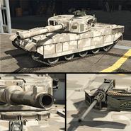 RhinoTank-GTAV-Warstock