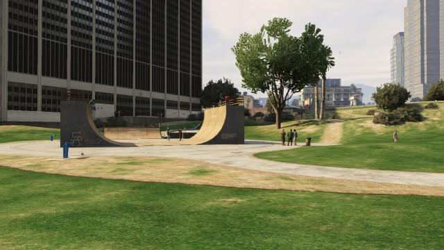 File:SkatePark-GTAV.jpg