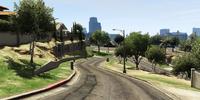 Dunstable Lane