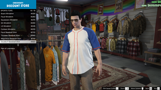 File:FreemodeMale-SportsTops15-GTAO.png