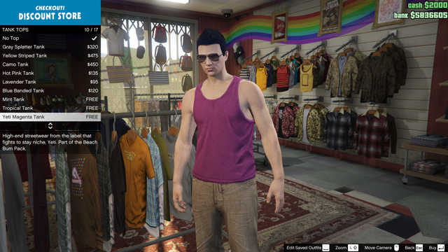 File:FreemodeMale-TankTops9-GTAO.png