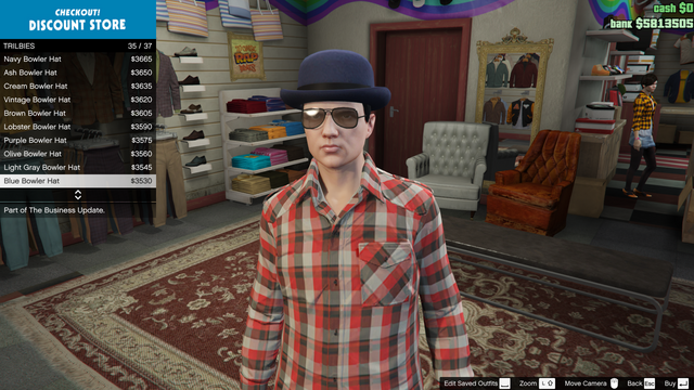 File:FreemodeMale-Trilbies34-GTAO.png