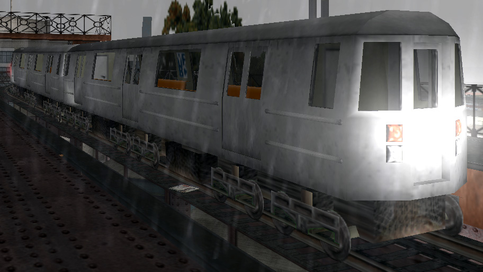 PortlandEl-GTA3-train.jpg