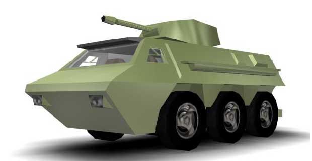 File:Tank-GTAIII-front.jpg