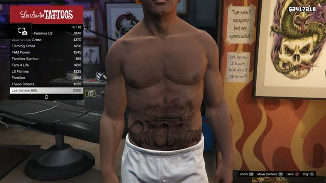 File:Tattoo Franklin Torso GTAV Los Santos Bills.jpg