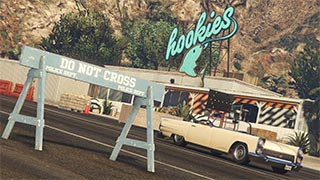 File:TradingPlaces-GTAO-SS2.jpg