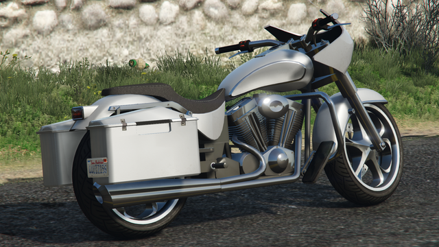 File:Bagger-GTAV-rear.png