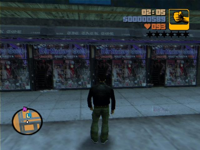 File:BirthdaySuit-GTA3-exterior.JPG