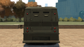 Brickade-GTAIV-Rear.png