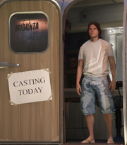 Director Mode Actors GTAVpc BeachBums M SurfRat