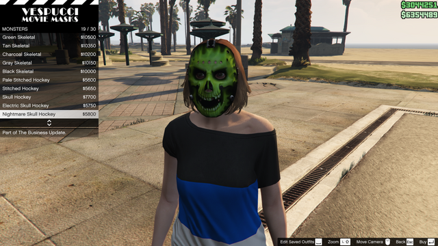 File:FreemodeFemale-Monsters18-GTAO.png