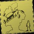 Thumbnail for version as of 19:35, September 2, 2014