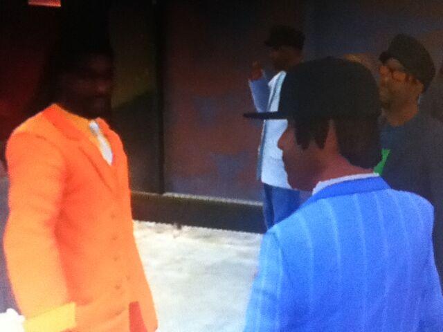 File:Jamaican mafia.JPG