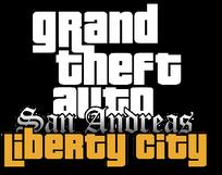 SALC logo small