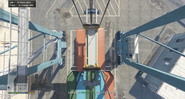 ScoutingThePort-Mission-GTAV-SS6