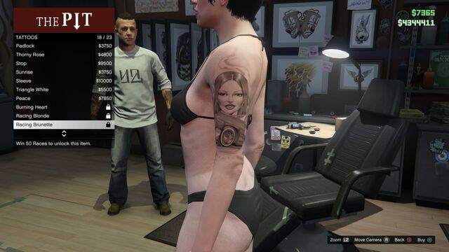 File:Tattoo GTAV-Online Female Left Arm Racing Brunette.jpg