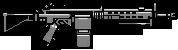 AssaultMG-GTAV-HUD