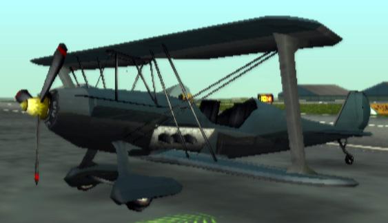 File:Biplane-GTAVCS-front.jpg